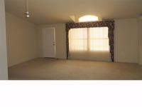Home for sale: 159 Codyerin Dr., Henderson, NV 89074