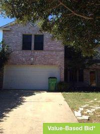 Home for sale: Stapleford, Cedar Park, TX 78613