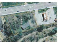 Home for sale: 1414 E. Main St., Sylva, NC 28779