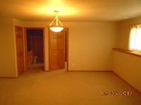 Home for sale: W212n4978 Weyer Rd., Menomonee Falls, WI 53051