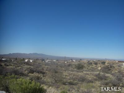 1090 W. Oracle Ranch, Oracle, AZ 85623 Photo 2