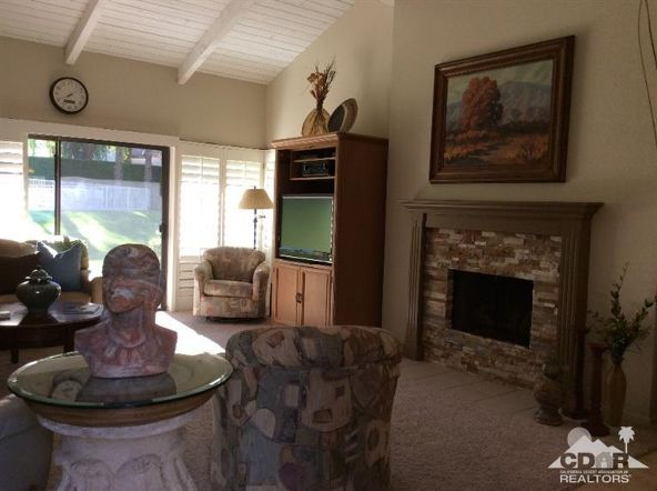 46634 Mountain Cove Dr. Drive, Indian Wells, CA 92210 Photo 45