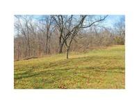 Home for sale: Lot 38 Highland Lake Estates Dr., Garfield, AR 72732