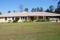Home for sale: 113 Meriwether Cir., Milledgeville, GA 31061