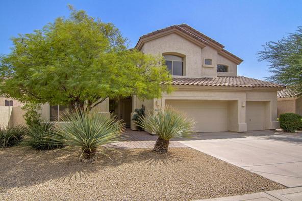 7239 E. Tailfeather Dr., Scottsdale, AZ 85255 Photo 1