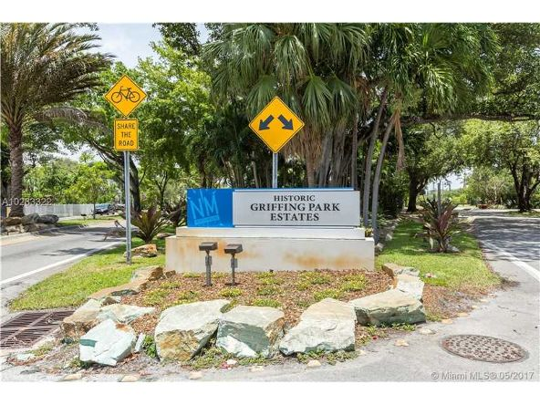 12708 N.E. 3rd Ave., North Miami, FL 33161 Photo 2