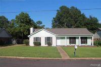 Home for sale: 304 Longmeadow Dr., Ridgeland, MS 39157