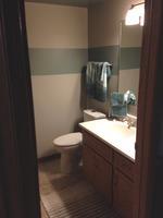 Home for sale: 18010 Kansas Ct., Orland Park, IL 60467