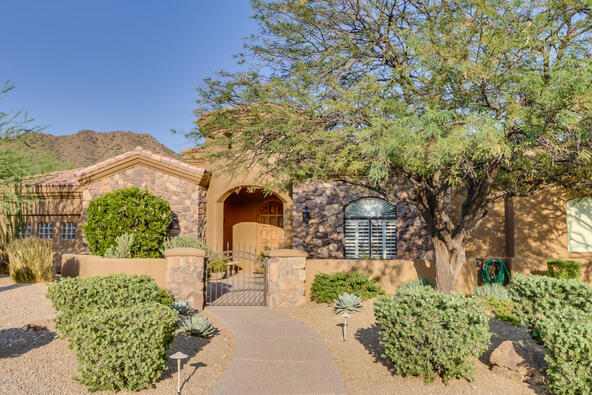 12067 N. 135th Way, Scottsdale, AZ 85259 Photo 20