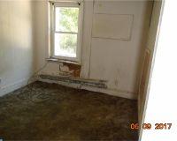 Home for sale: 2028 Plum St., Philadelphia, PA 19124