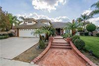 Home for sale: 20438 E. Crestline Dr., Walnut, CA 91789