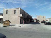Home for sale: 3119 Frutas, El Paso, TX 79905