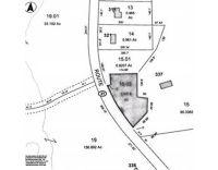 Home for sale: 2 Chauncey Walker St., Belchertown, MA 01007