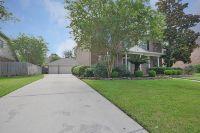 Home for sale: 3410 Big Hickory Dr., Kingwood, TX 77345