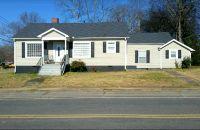 Home for sale: 270 W. Hayne St., Woodruff, SC 29388
