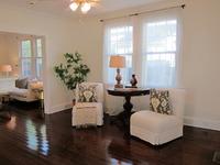Home for sale: 338-40 Elmeer Ave., Metairie, LA 70005