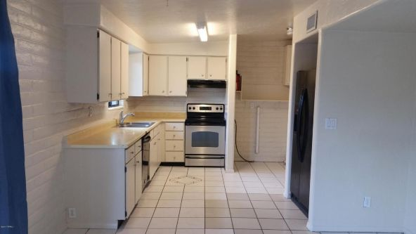 2951 S. Lisa Pl., Tucson, AZ 85730 Photo 10