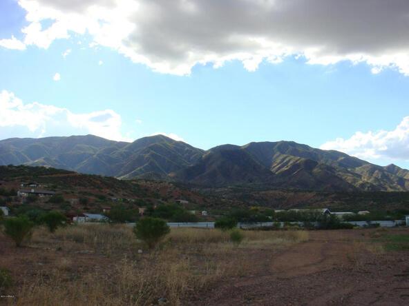 Tonto Basin, AZ 85553 Photo 5