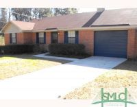 Home for sale: 106 Hatch St., Springfield, GA 31329