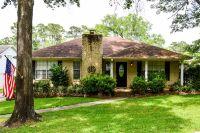 Home for sale: 125 Lake Dr., Onalaska, TX 77360