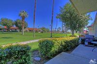 Home for sale: 111 Torremolinos Dr., Rancho Mirage, CA 92270
