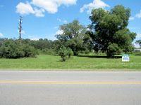 Home for sale: 0 Ga Hwy. 62 W., Blakely, GA 39823