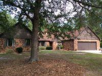 Home for sale: 219 Amberwood Dr. , E., Vidalia, GA 30474