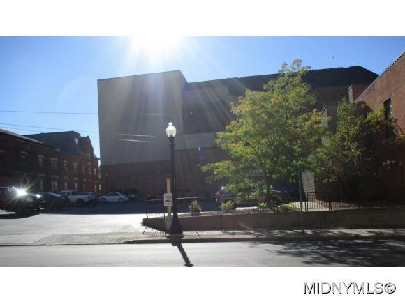 255 Genesee St., Utica, NY 13501 Photo 34