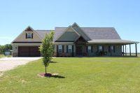 Home for sale: 901 Trimble Rd., Seymour, MO 65746