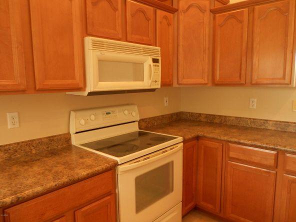 1040 S. 328th Avenue, Wickenburg, AZ 85390 Photo 12