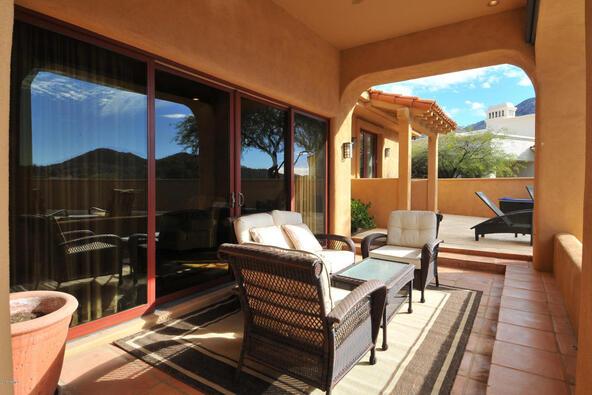 24056 N. 112th Pl., Scottsdale, AZ 85255 Photo 12
