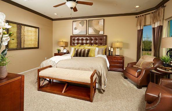 25899 N 107th Drive, Peoria, AZ 85383 Photo 13