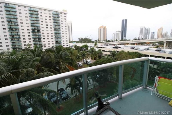 19390 Collins Ave. # 508, Sunny Isles Beach, FL 33160 Photo 9