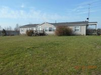 Home for sale: 2862 Barefield Ln., Cadiz, KY 42211