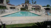 Home for sale: 71865 Eleanora Ln., Rancho Mirage, CA 92270