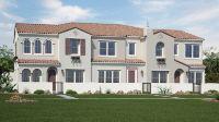 Home for sale: 2477 West Market Place, Chandler, AZ 85248