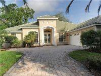 Home for sale: 3249 Regal Crest Dr., Longwood, FL 32779