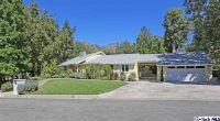 Home for sale: 5108 Solliden Ln., La Canada Flintridge, CA 91011