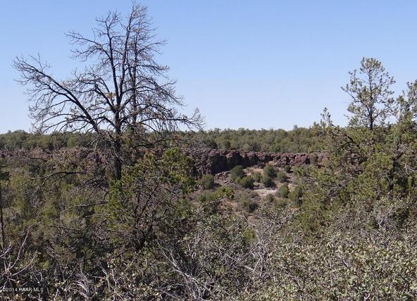 77 Shadow Rock Ranch, Seligman, AZ 86337 Photo 7