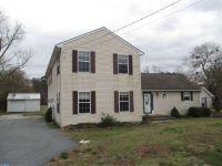 Home for sale: 12701 Greensboro Rd., Greensboro, MD 21639