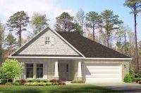 Home for sale: 150 Lamon Dr., Santa Rosa Beach, FL 32459