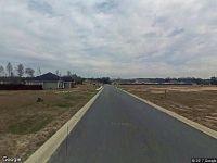 Home for sale: Carlton Ridge, Hahira, GA 31632