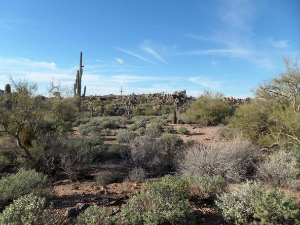 8034 E. Tecolote Cir., Scottsdale, AZ 85266 Photo 22