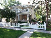 Home for sale: 415 Franklin St., Geneva, IL 60134