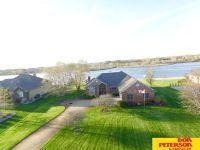 Home for sale: 1160 Timberwood Dr., Fremont, NE 68025
