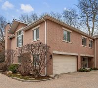 Home for sale: 726 11th St., Wilmette, IL 60091