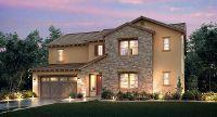 Home for sale: 2882 Royal Oaks Drive, El Dorado Hills, CA 95762