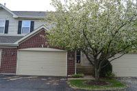 Home for sale: 2308 Stonegate Rd., Algonquin, IL 60102