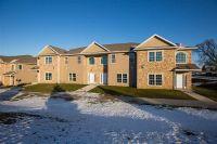 Home for sale: 4503 Wild Rose Ct., Cedar Falls, IA 50613