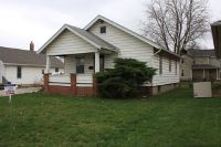 Home for sale: 1610 Ninth St., Trenton, MO 64683